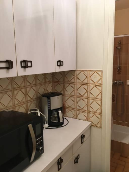appartement1-cuisine2