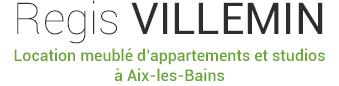 Location Aix les Bains